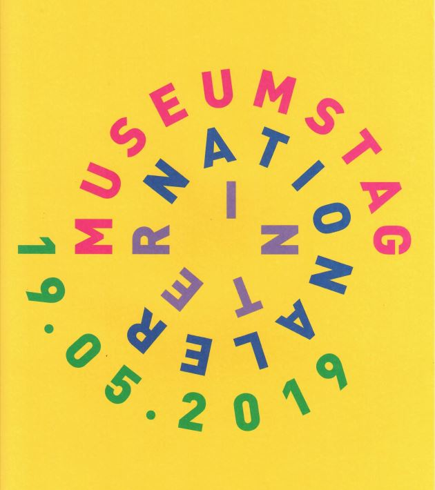 Logo_Museumstag_2019